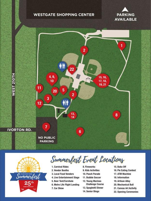 Festival-Map_FINALweb